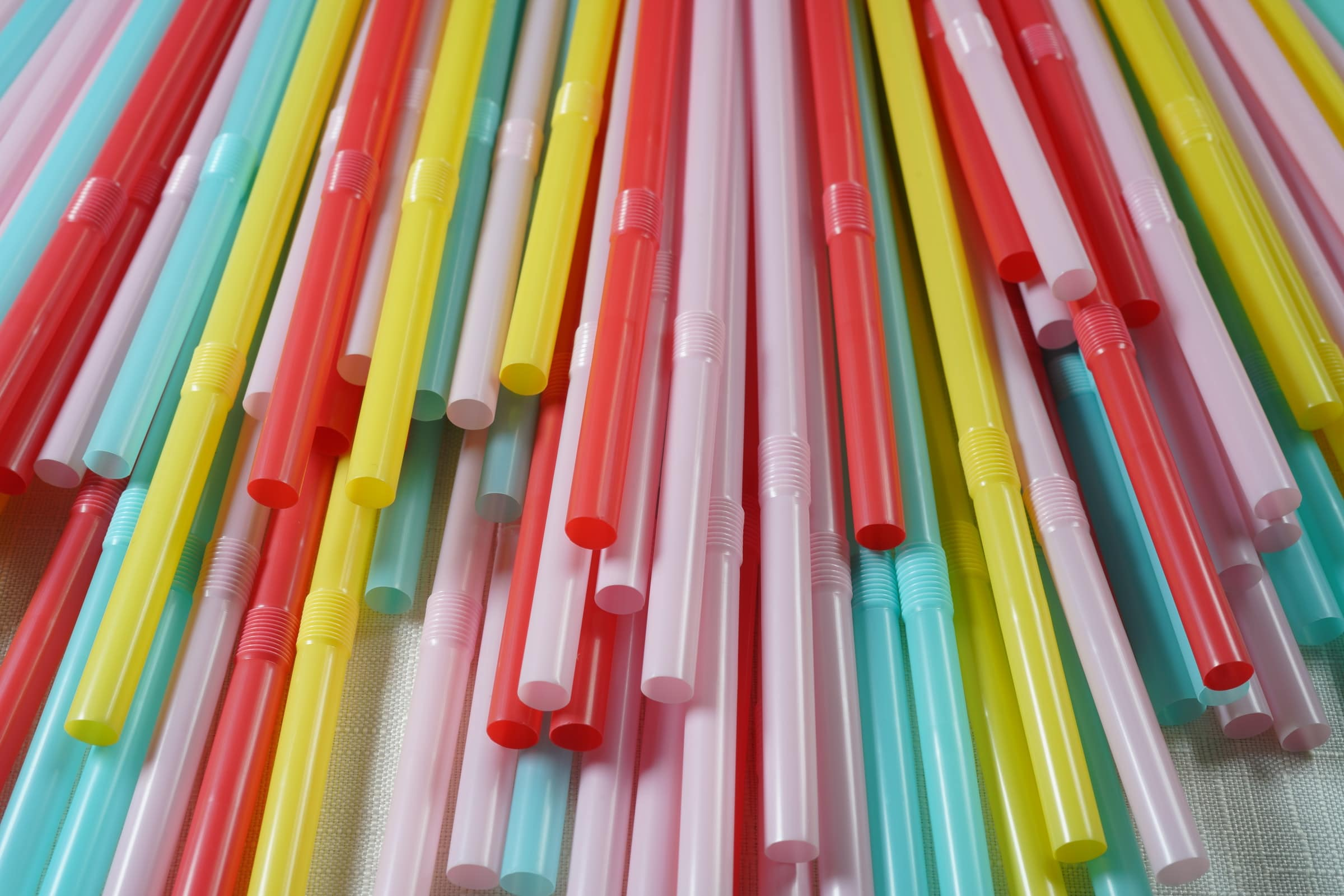 SA Plastics Pact: The Phase 1 List- Do You Know What Is Going to Be Banned from Landfill?